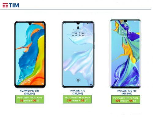 Offerte Mobili Smartphone