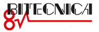 Bitecnica Logo